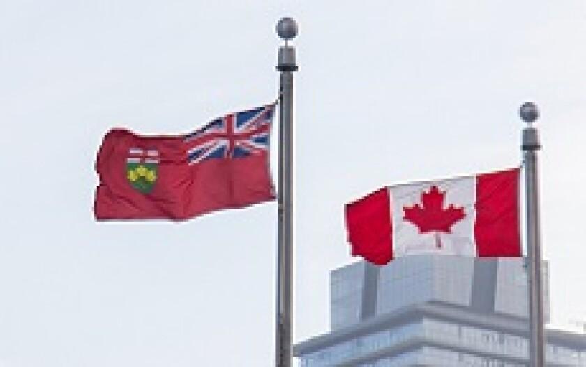 Ontario_Flag_Fotolia_230x150