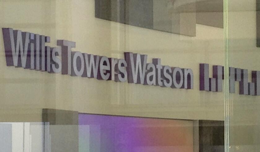 willis-towers-watson-logo-in-foyer-london.jpg