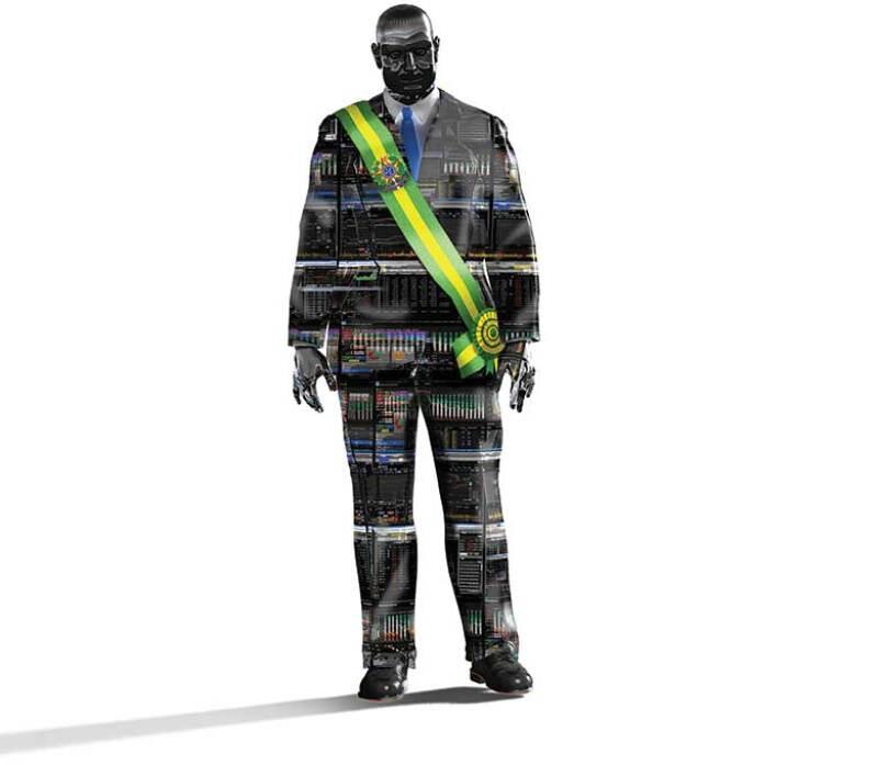 Brazil-robot-illo-780
