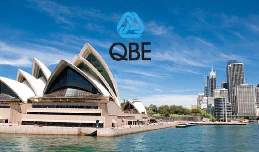 QBE logo sydney.jpg