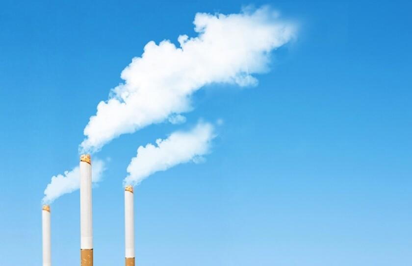 Oil smoke carbon cigarette smoking from PA 3Feb21 575x375