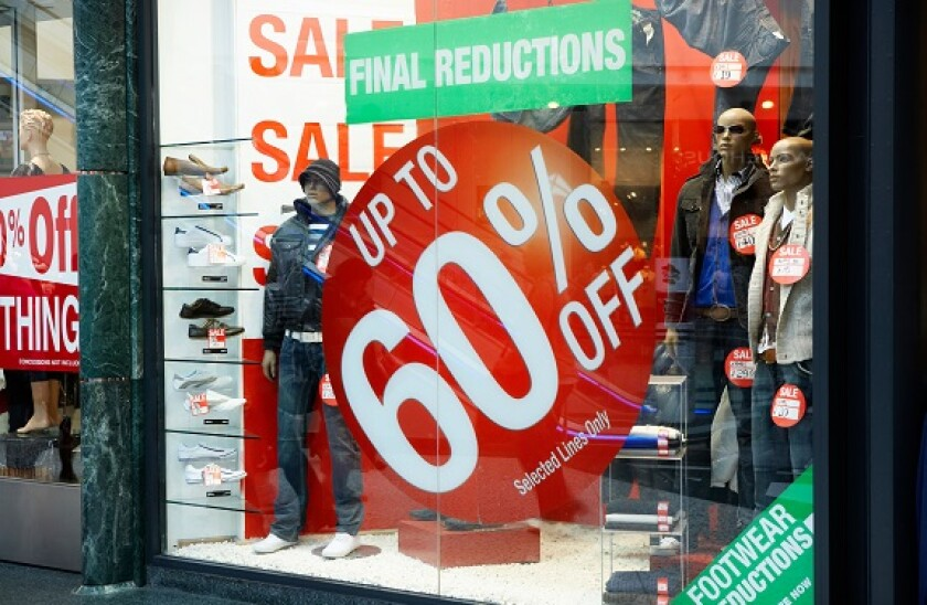 sale_sign_discount_alamy_575x375.jpg