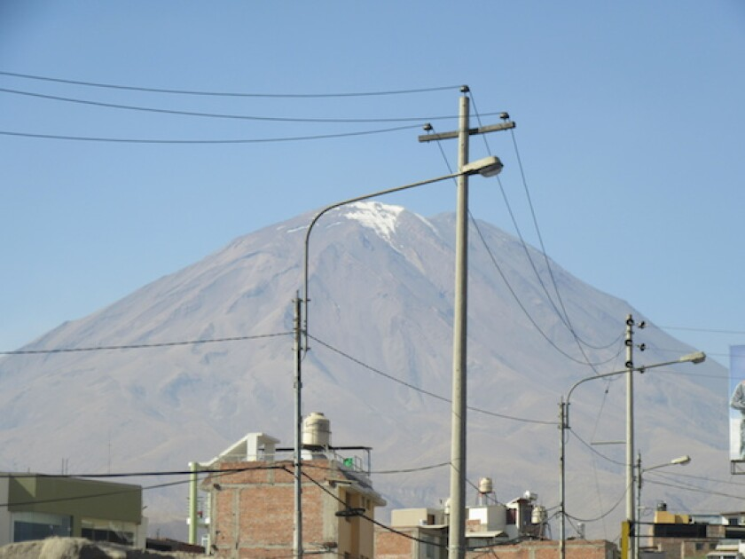 Peru, Consorcio transmantaro, transmission, electricity, power, ISA, LatAm, 575