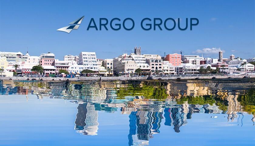 Argo logo bermuda london reflection.jpg