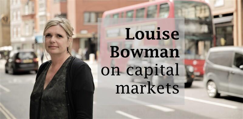 louise-bowman-on-capital-markets-780x187