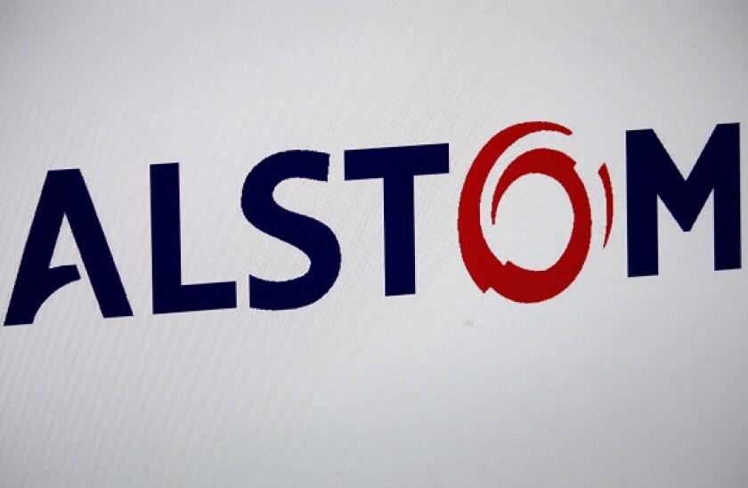 Alstom_logo_alamy_575x375_June2.jpg