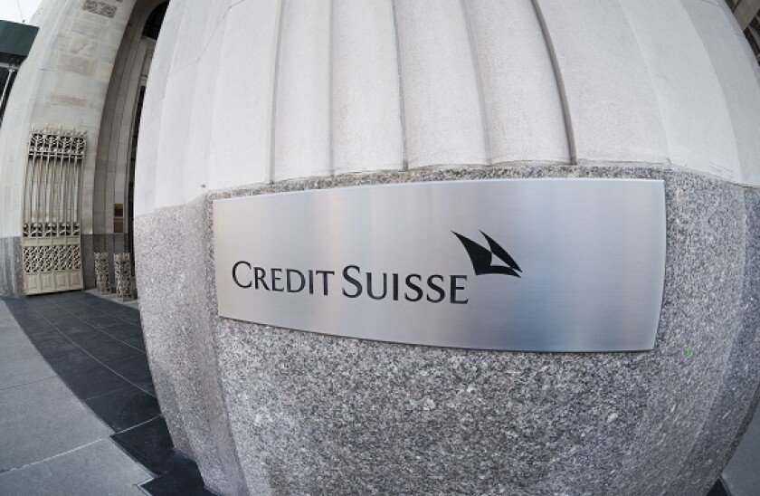 Credit_Suisse_PA_575x375_021220