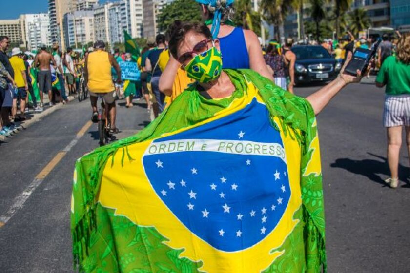 Brazil_4Jun20_PA_575x375
