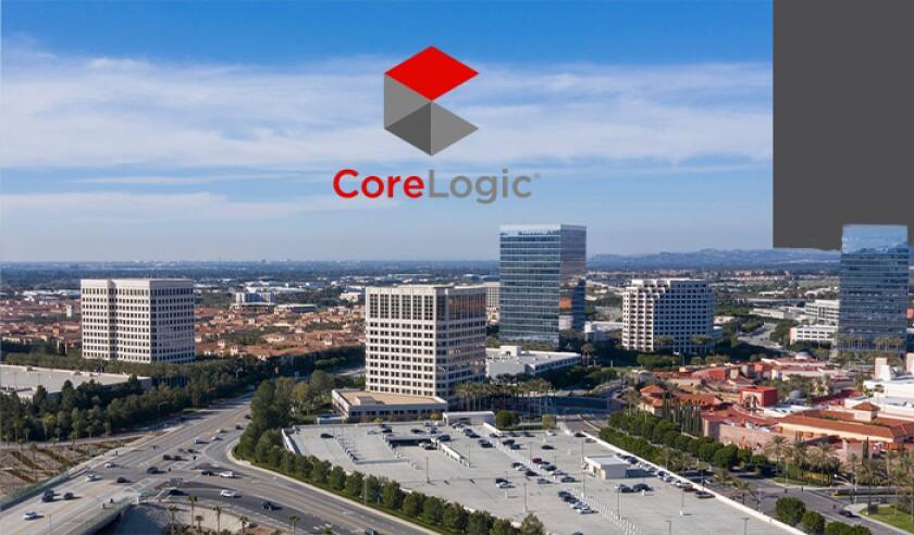 CoreLogic logo Irvine CA.jpg