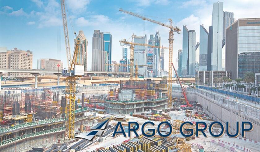 Argo group logo Construction site.jpg