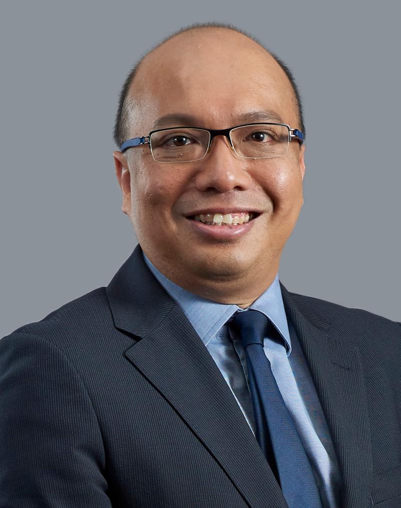 Abdul Rahman Ahmad, Group CEO, CIMB.png