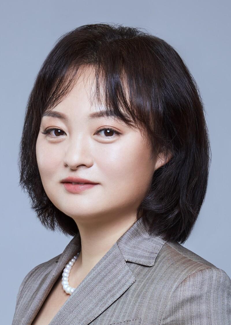 Shang Xiao, CreditEase Wealth Management.jpg