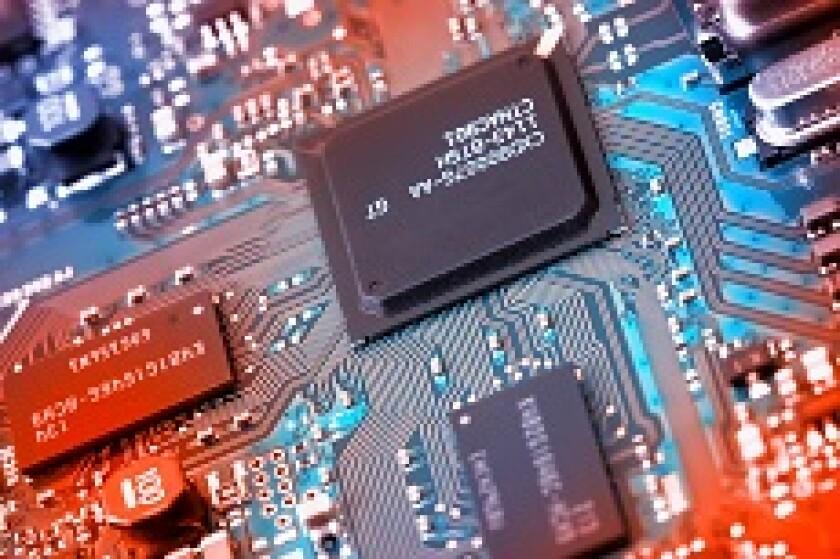 circuit_board_230px
