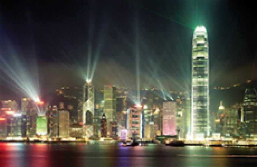 Hong Kong_night_230px