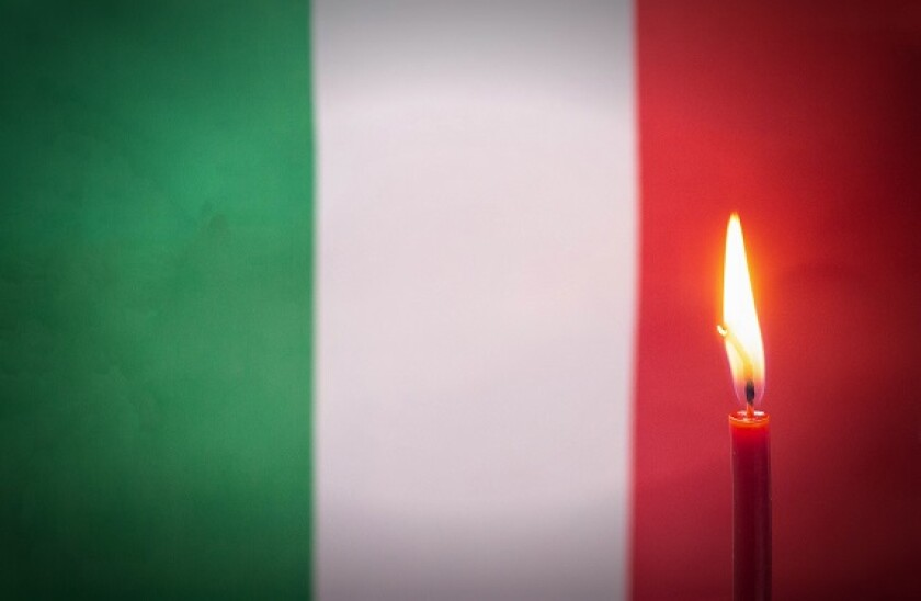 Italy_AdobeStock_575x375_10March20