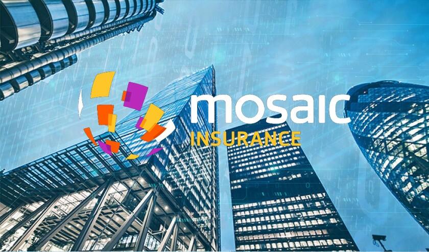 Mosaic insurance logo london buildings cyber tech.jpg