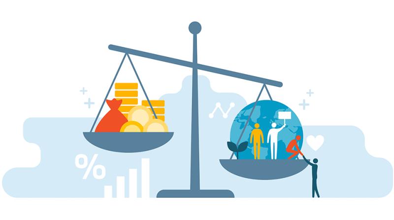 scales-ESG-social-focus-istock-960x535.png