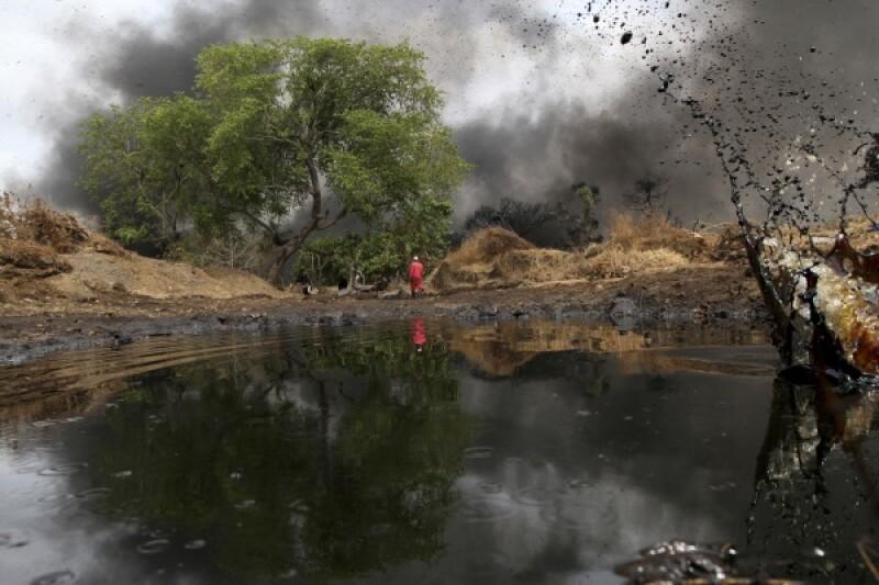 oil nigeria-R-600