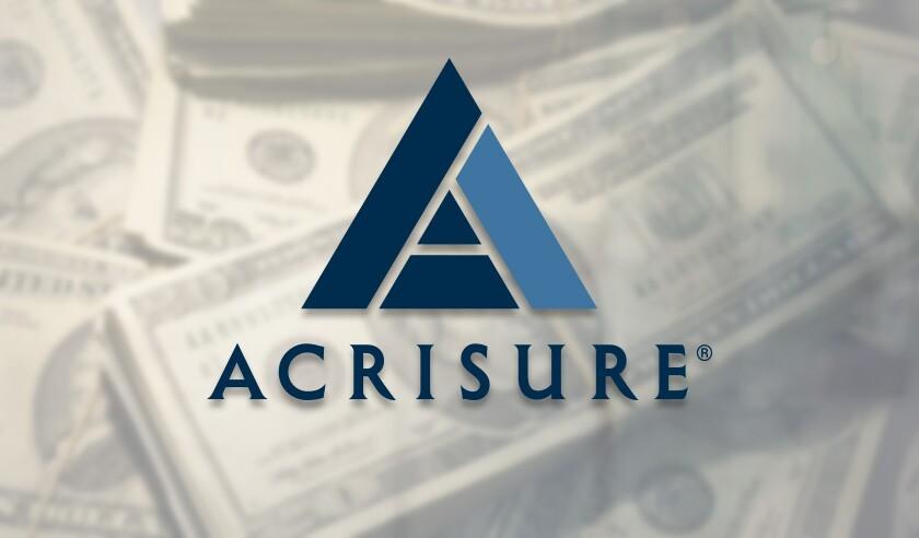 Acrisure logo money background.jpg