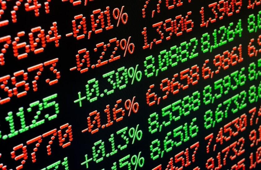 Market_data_Alamy_575x375_170521