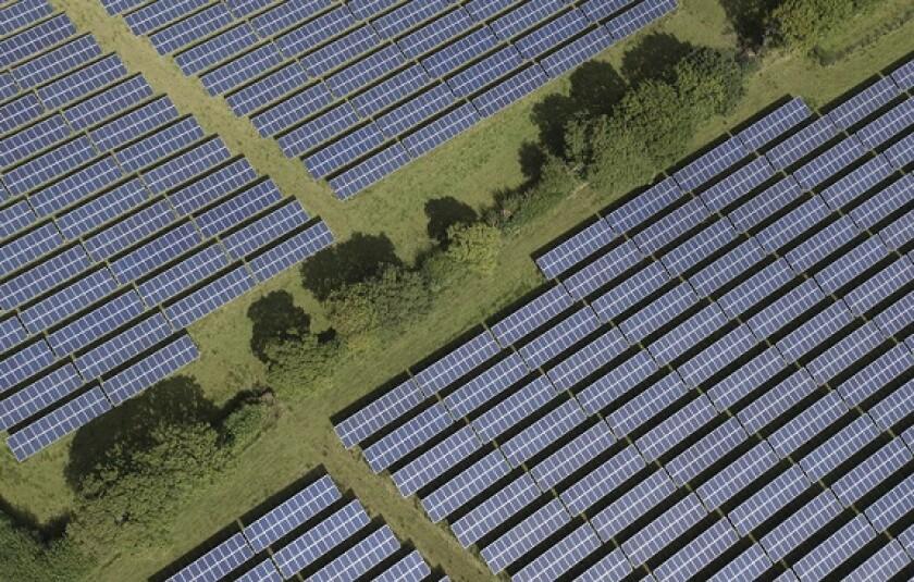 UK solar from TRIG media gallery Oct21 575x375.jpg