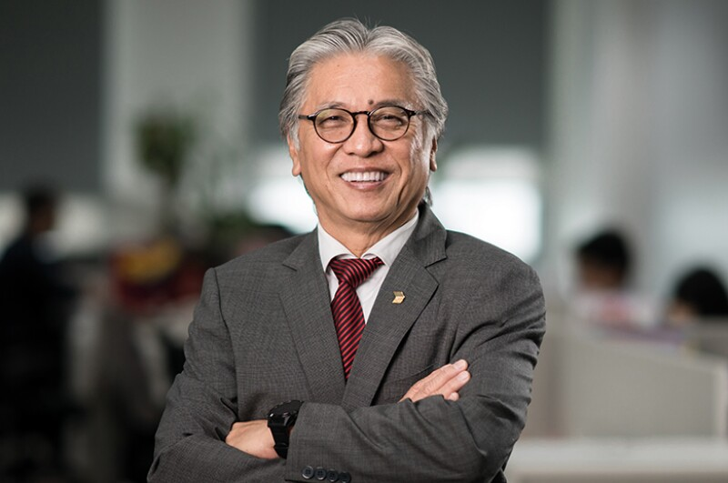 Bun Yin, CEO, CIMB Bank_780