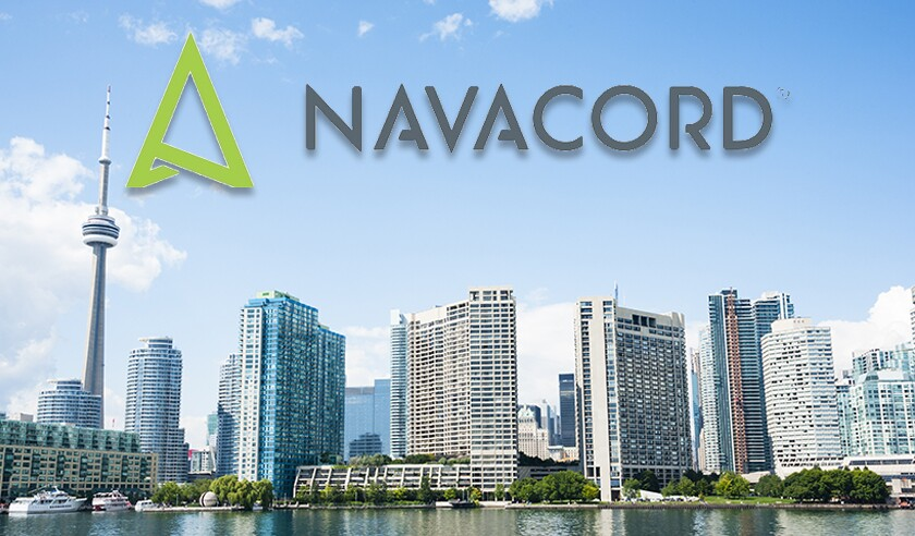 Navacord logo toronto.jpg