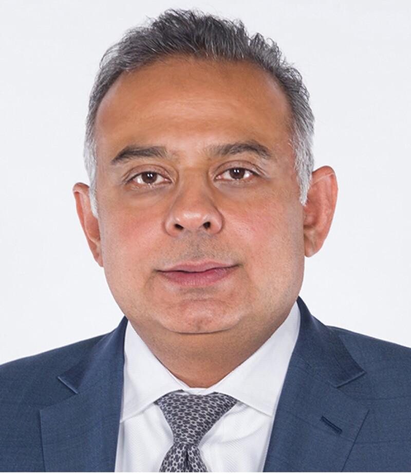 Basir Shamsie, President, CEO & Executive Director, JS Bank.jpg
