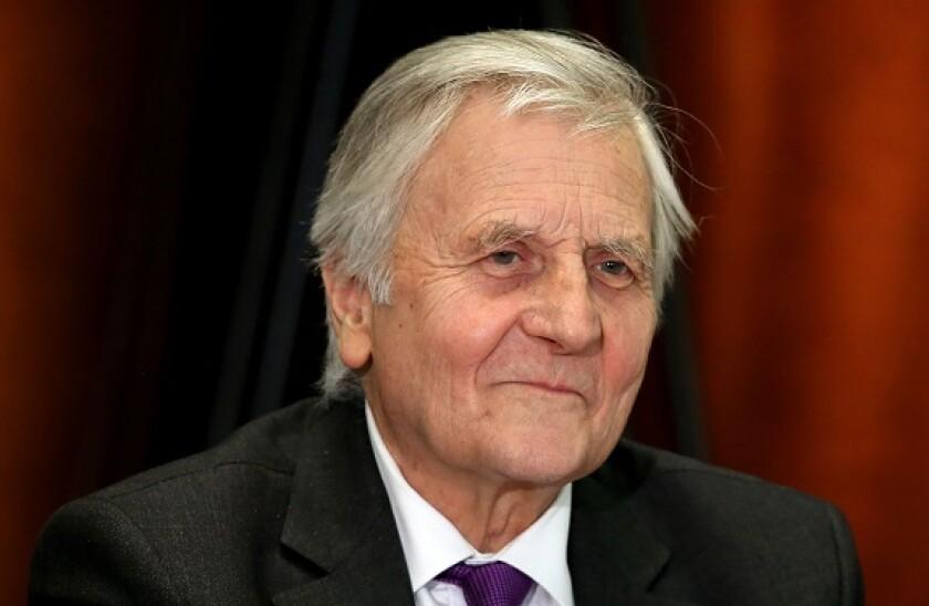 Trichet_PA_575x375_9September2020
