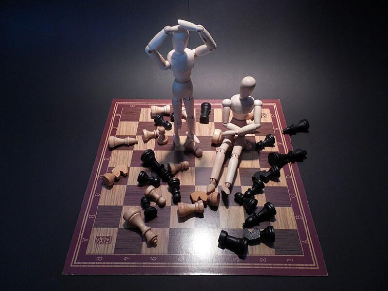 chess-stress-780