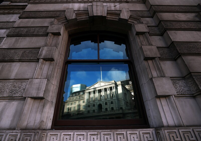 Bank-of-England-reflection-R-780.jpg