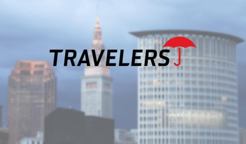 cleveland-ohio-carl-b-stokes-courthouse-with-travelers-logo.jpg
