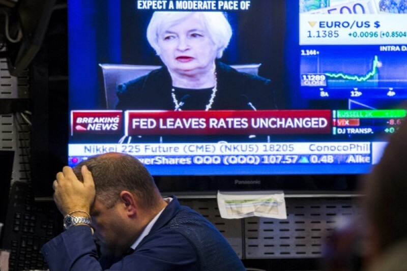 Federal Reserve Yellen-R-600