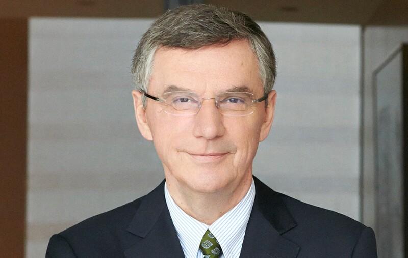 Bob-Dorrance-TD-Securities-960.jpg