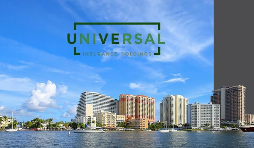 universal-logo-fort-lauderdale.jpg