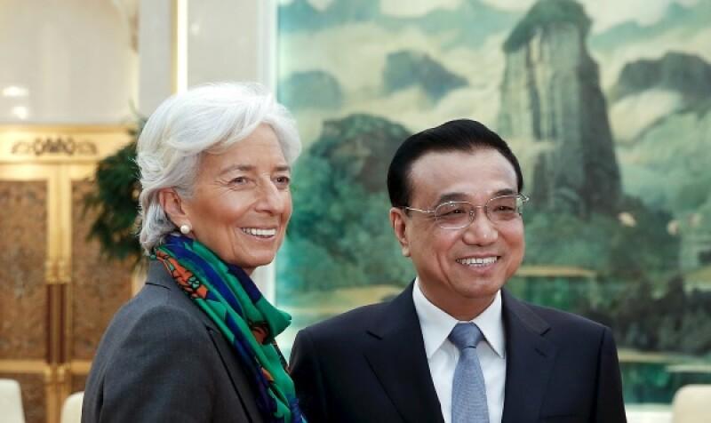 IMF-China-R-600