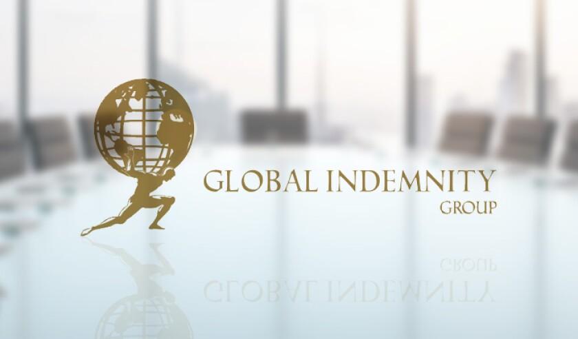 Global Indemnity Group boardroom.jpg