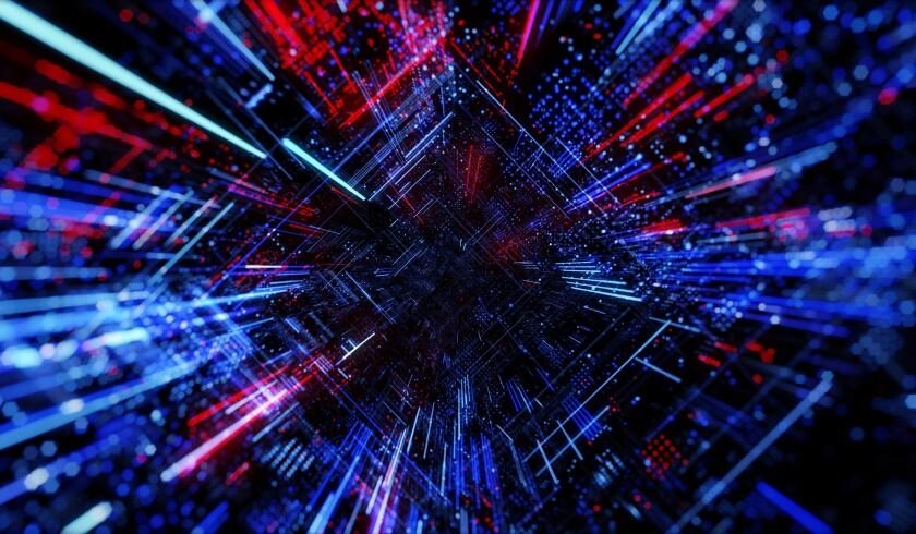 tech pic.jpg