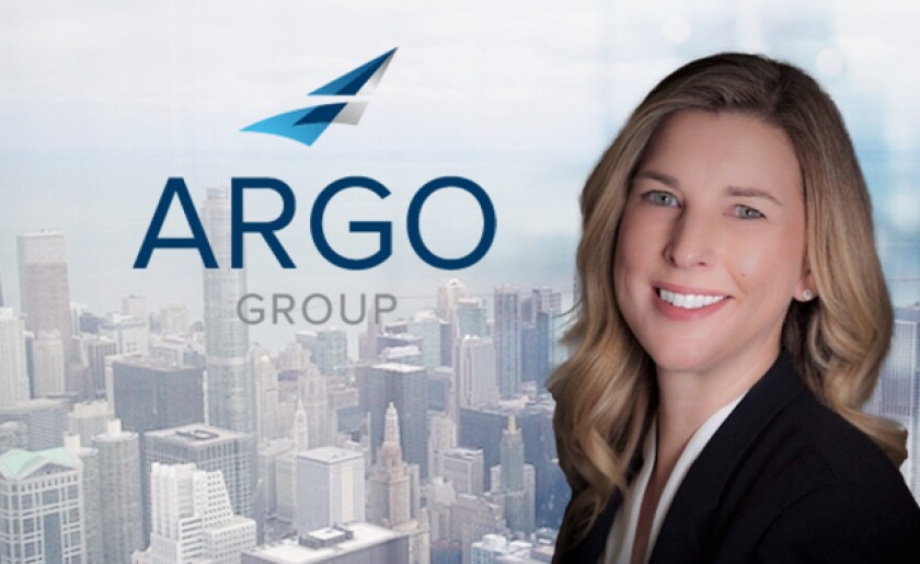 Argo Group Chicago with Kristyn Smallcombe.jpg