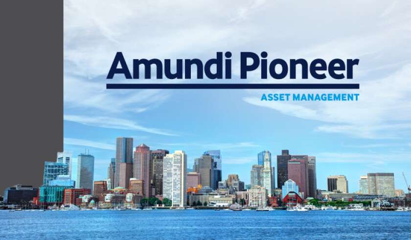amundi-pioneer-logo-boston.jpg