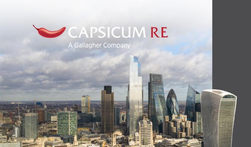 capsicum-logo-london-new.jpg