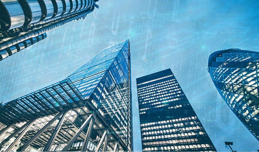London buildings cyber technology abstract.jpg