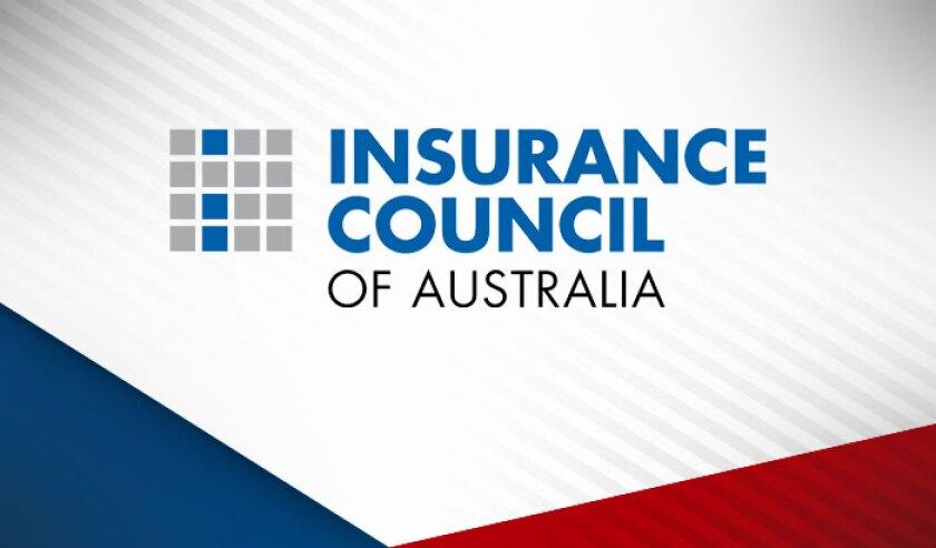 iag-insurance-council-australia.jpg