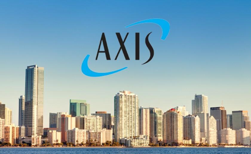 Axis logo Miami skyline.jpg