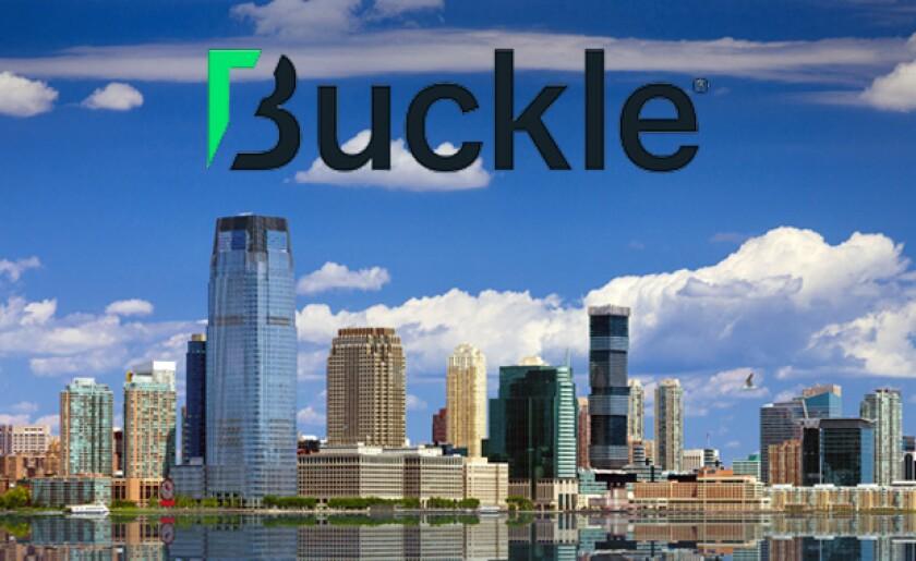 Buckle logo Jersey City NJ.jpg