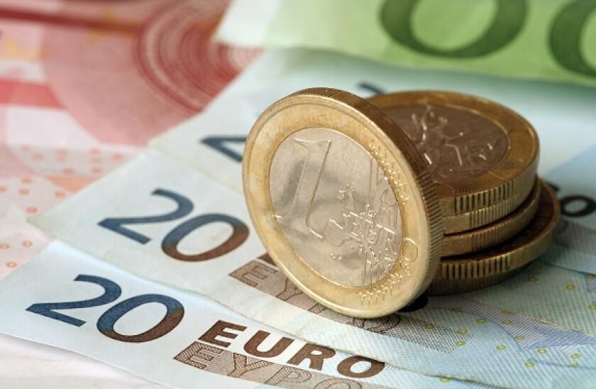 Euros_Adobe_575x375