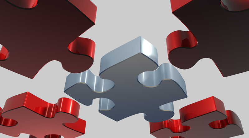 jigsaw-puzzle-pieces-float-960x535.png