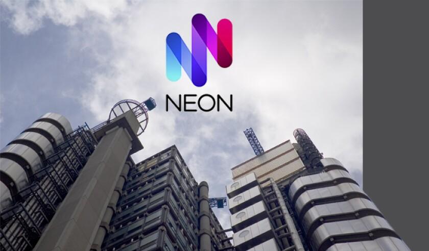 neon-logo-lloyds-2020.jpg