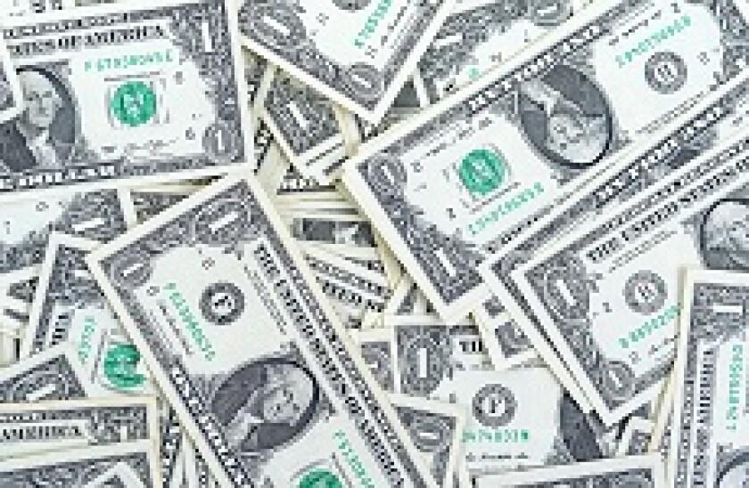 Dollars_Adobe_230x150