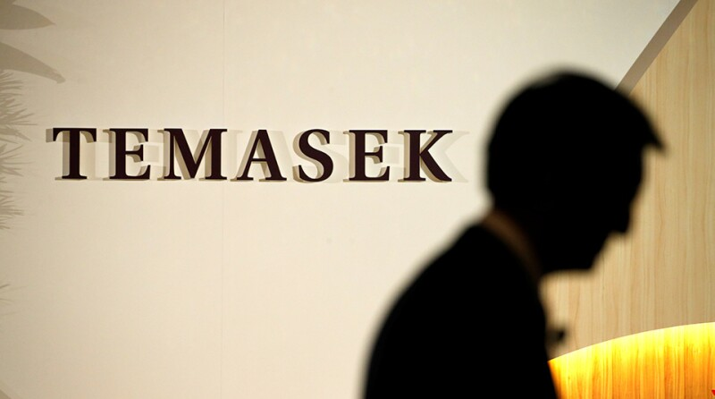 Temasek-logo-silhouette-R-960.jpg